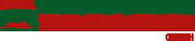 logo wohnumfeldgestalltung thomas stark